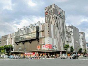 弘前市の画像