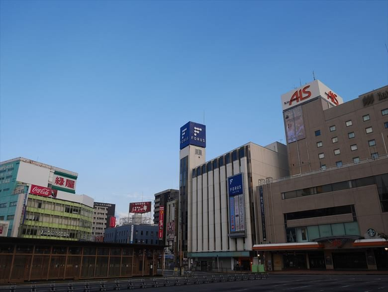 秋田市の画像