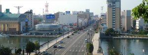 釧路市の画像