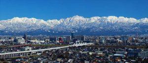富山市の画像