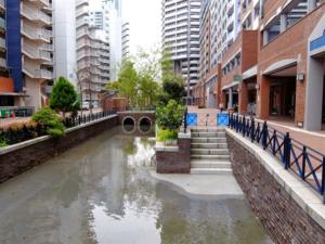 神戸市兵庫区の画像