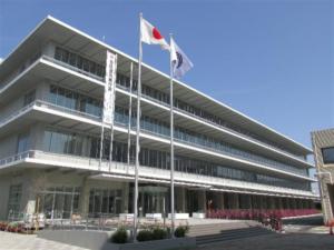 川崎市幸区の画像