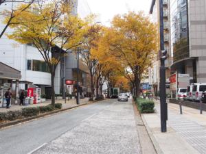 横浜市港北区の画像