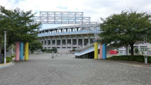 名古屋市瑞穂区の画像