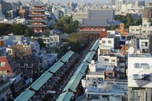 台東区の画像