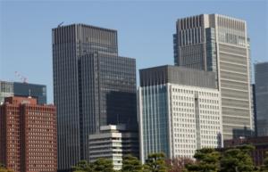 千代田区の画像