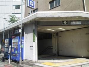 中津駅の画像