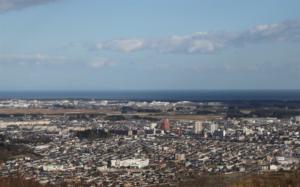 岩沼市の画像