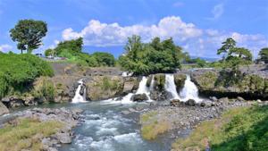 長泉町の画像