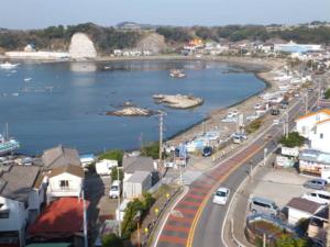 三浦市の画像