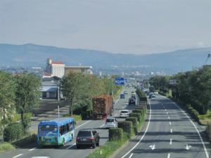 菊陽町の画像