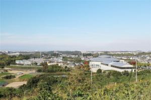 熊取町の画像