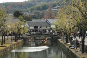 井原市の画像