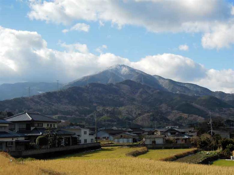 吉野川市の画像