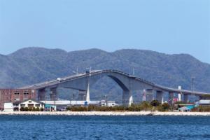 境港市の画像
