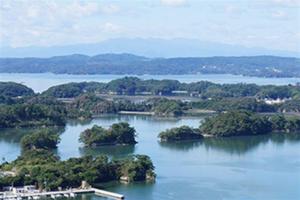 東松島市の画像