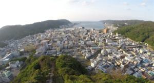 奄美市の画像
