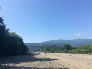 小松島市の画像
