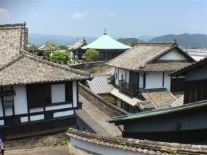 臼杵市の画像