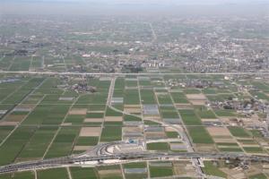 みやま市の画像