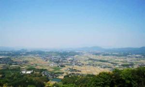 嘉麻市の画像