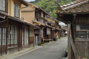 大田市の画像