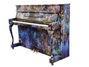 ラブピアノ